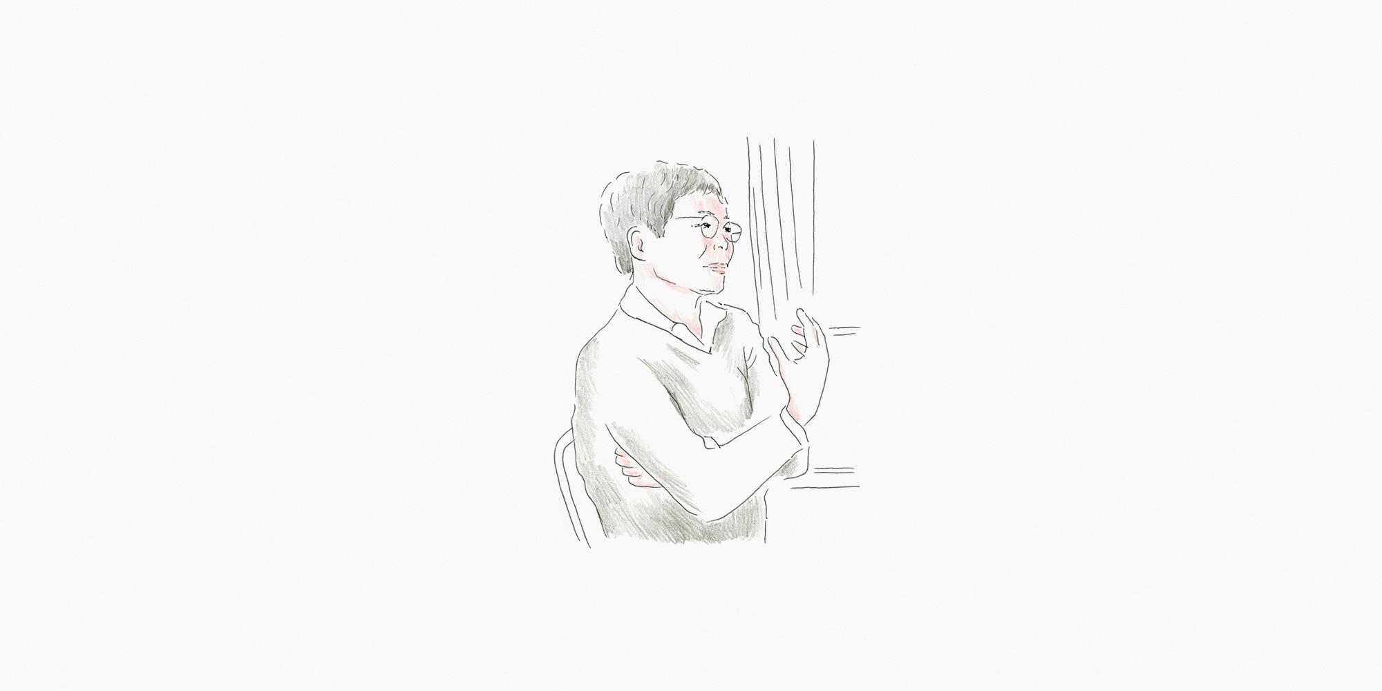 """""""町づくり、観光づくり、アートづくり"""" 演出家 平田オリザさんインタビュー"""